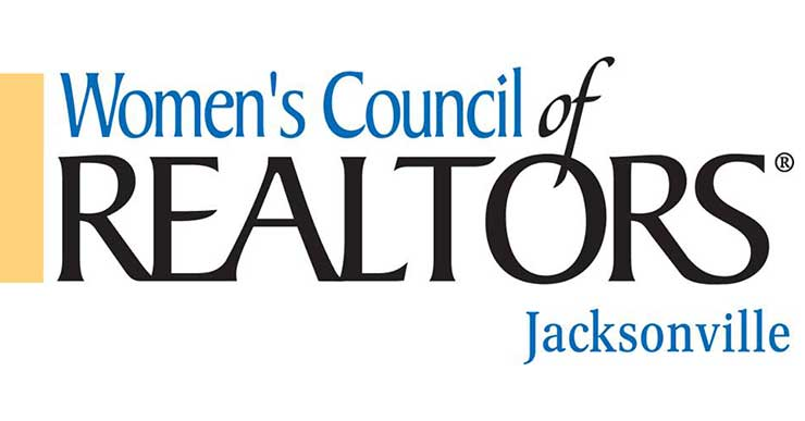 Jacksonville Women's Council of Realtors